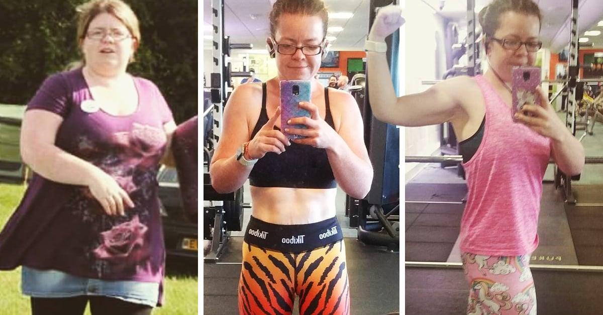 pierde in greutate femela de 45 de ani
