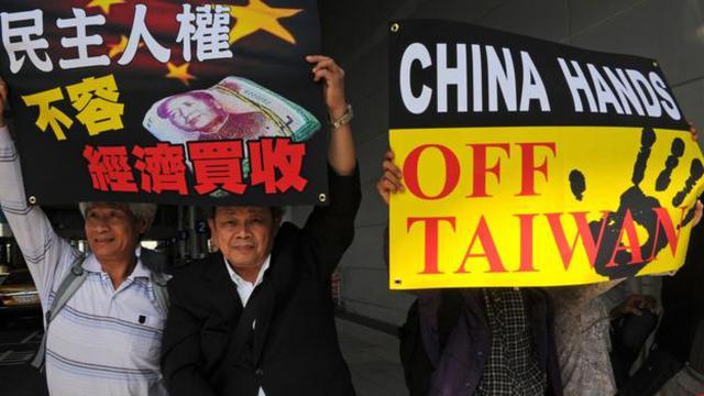 Cum să piardă în greutate din Taiwan