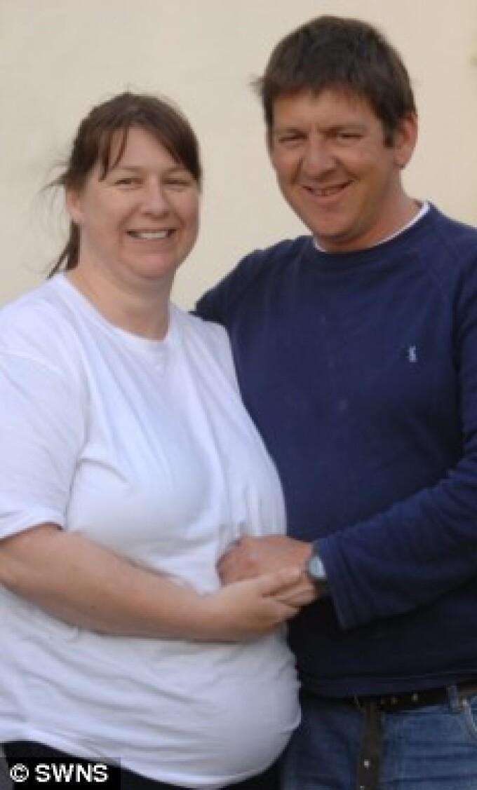 scădere în greutate pentru mamele care alăptează