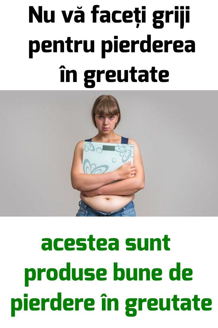 pierdere în greutate pentru sfaturi)