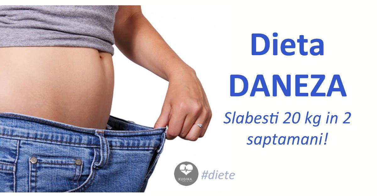 Dieta proteică pentru 8 săptămâni - Chia Shake