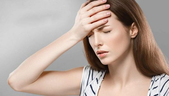 S-a confirmat: există o legătură între obezitate şi migrene | Ziarul Prahova
