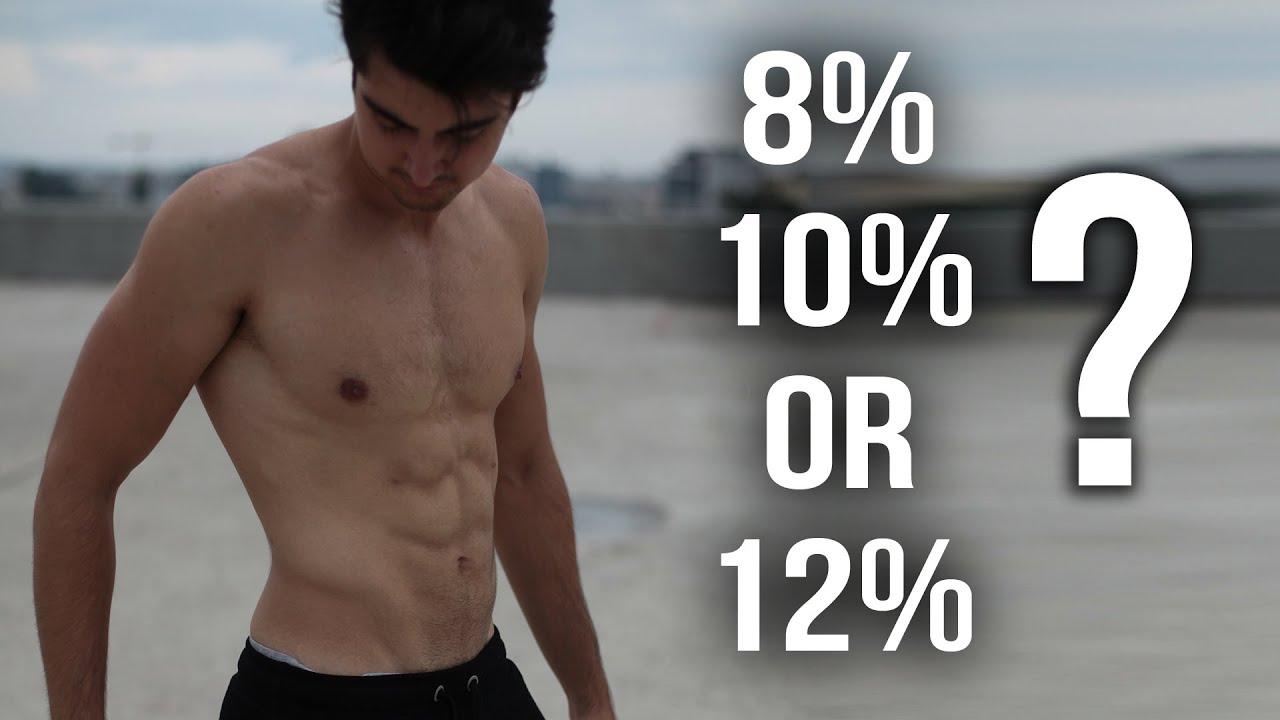 50 de moduri de a pierde grăsimea corporală