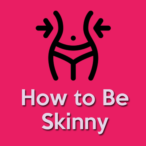 slabire leduc slăbește 350 de kilograme