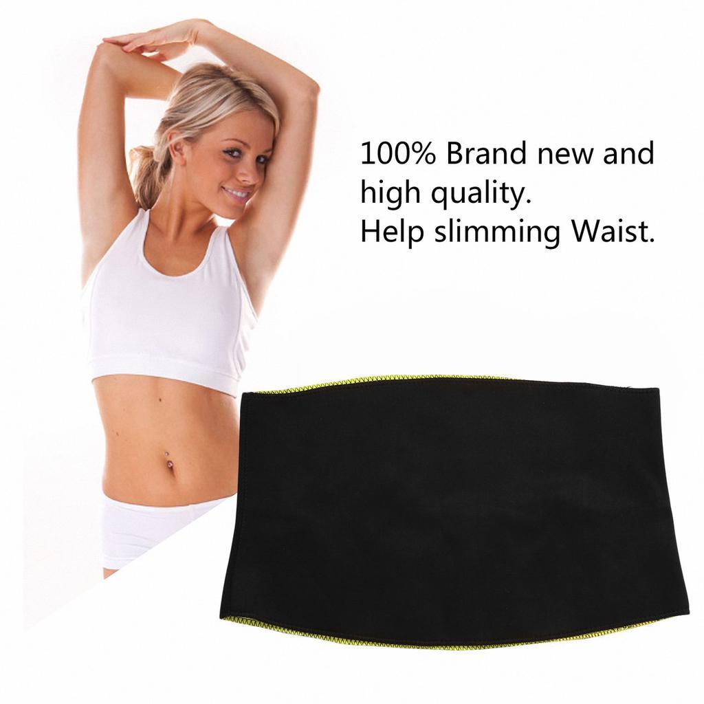 bmi 40 cum să piardă în greutate pierdere în greutate montgomery al