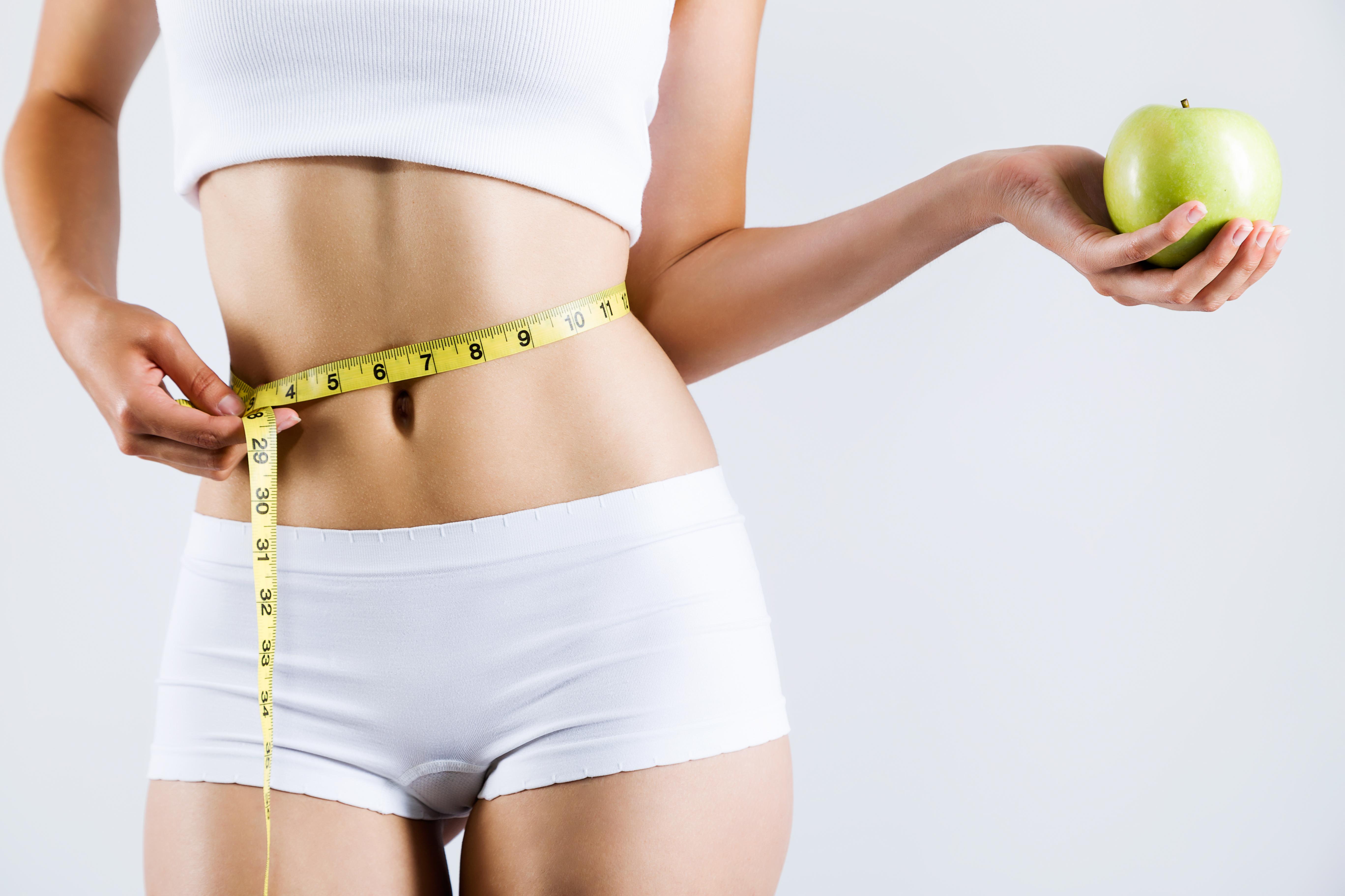dieta 5 kg pe saptamana
