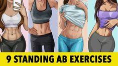 Cerritos pentru pierderea in greutate arde mai multe grăsimi la căldură