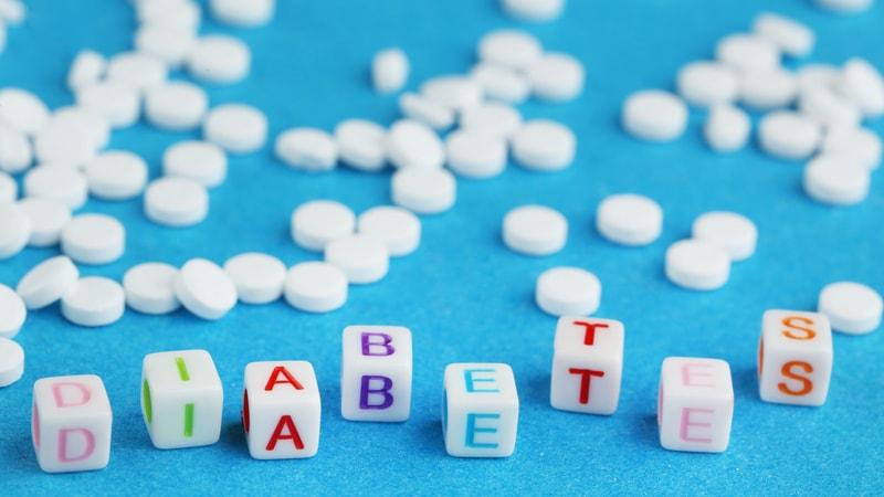 Inhibitori de slăbire a slăbii2