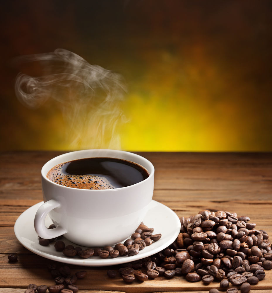 corpul lui de cafea slăbit cel mai bun combo arzător de grăsimi