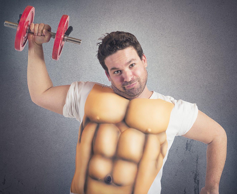 arde zahăr față de grăsime Pierdere în greutate de 3 kg în 1 săptămână