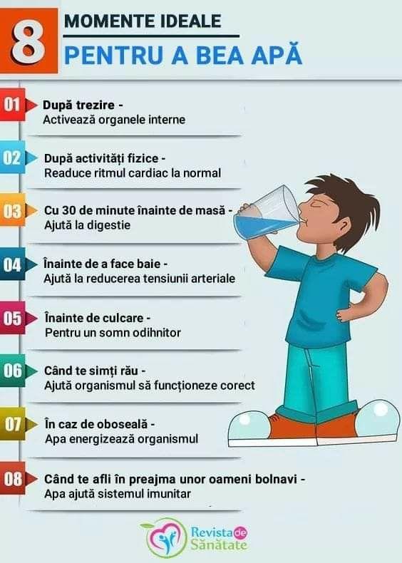 slăbește în timp ce ai gripă pierde 10 grăsimi corporale în 1 săptămână