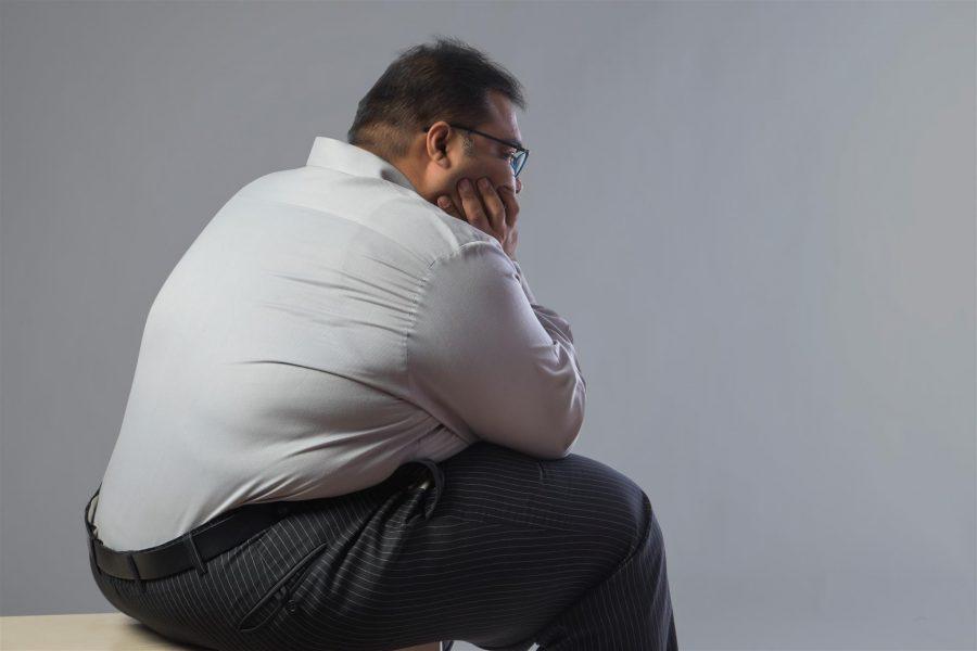 Despre chirurgia obezitatii la adulti..