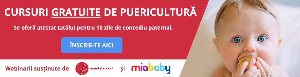 Ce se întâmplă în corpul tău după ce renunţi la contraceptive | autordefrumos.ro