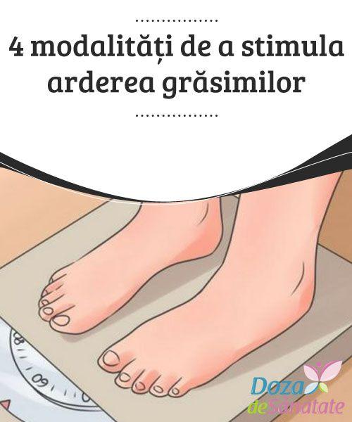 pierdeți în greutate în timp ce vă bronzați poti sa slabesti in 8 saptamani
