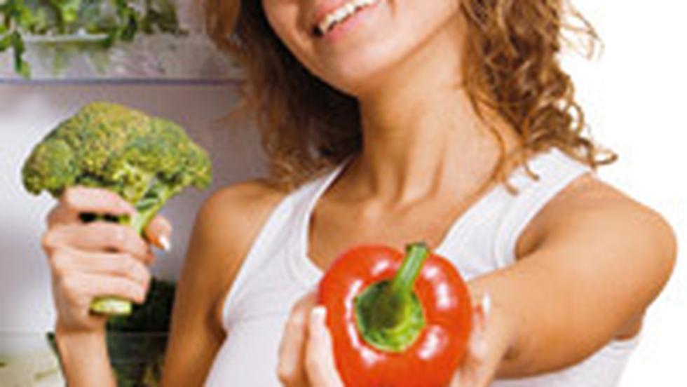 arde metabolismul stimulează grăsimile pierdere în greutate într-o lună