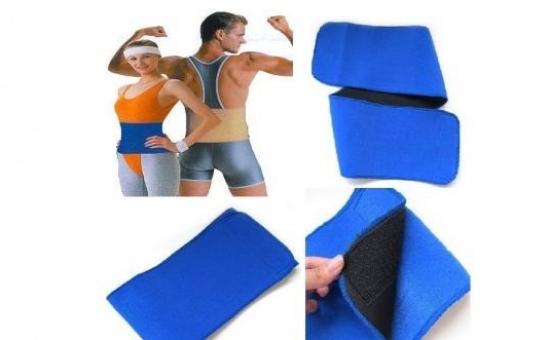 4 exerciții pentru a scăpa de durerile de spate - Bodyshape Transformation Centre