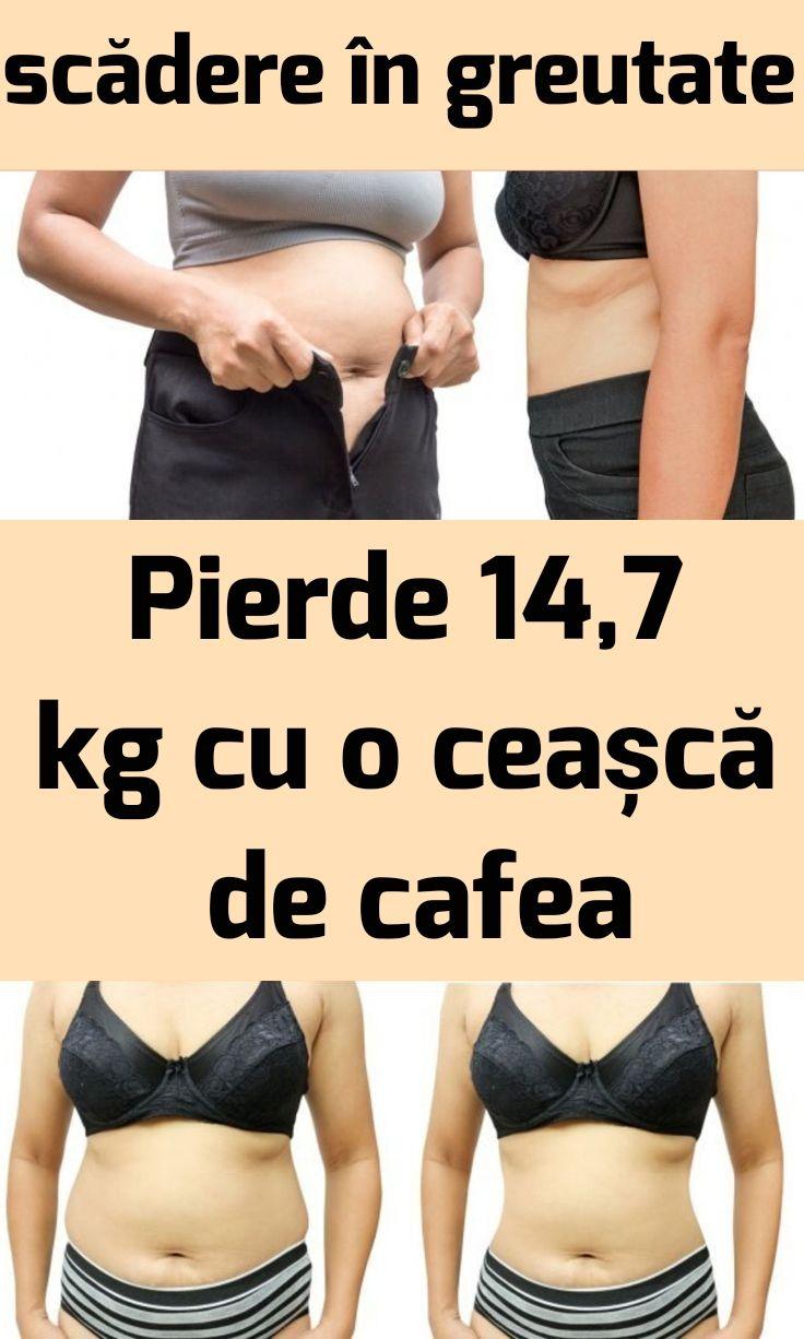 info pierde in greutate