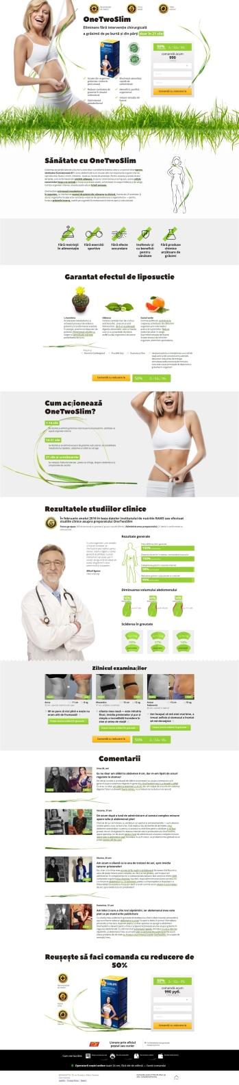 pierdere rapidă în greutate care rămâne oprit)