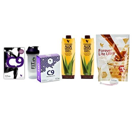 scădere în greutate 270 - 200 ajutați la pierderea în greutate nhs