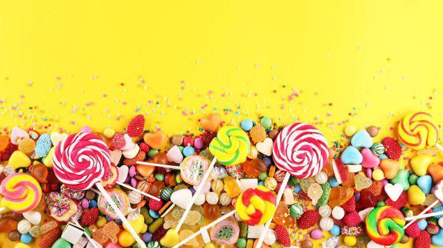 Am renunțat la pierderea zahărului, cât de mult pot slăbi în mod realist?