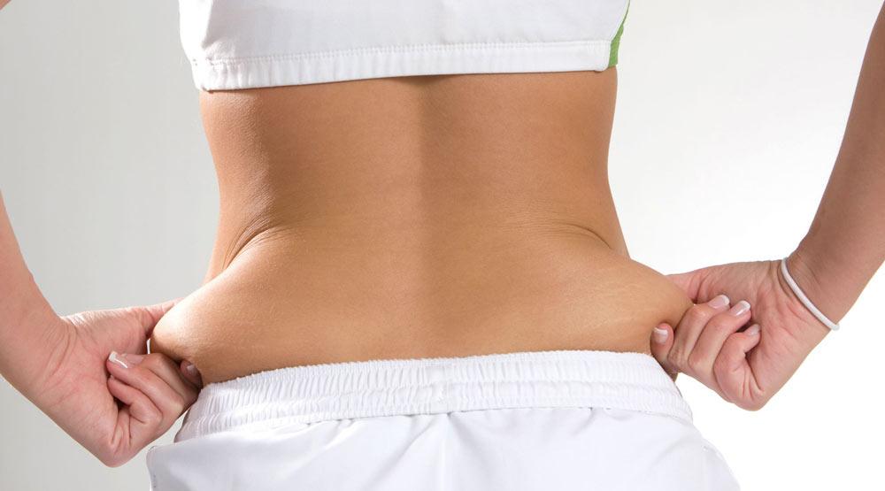 De droguri orsoten pentru pierderea în greutate, Bara principală
