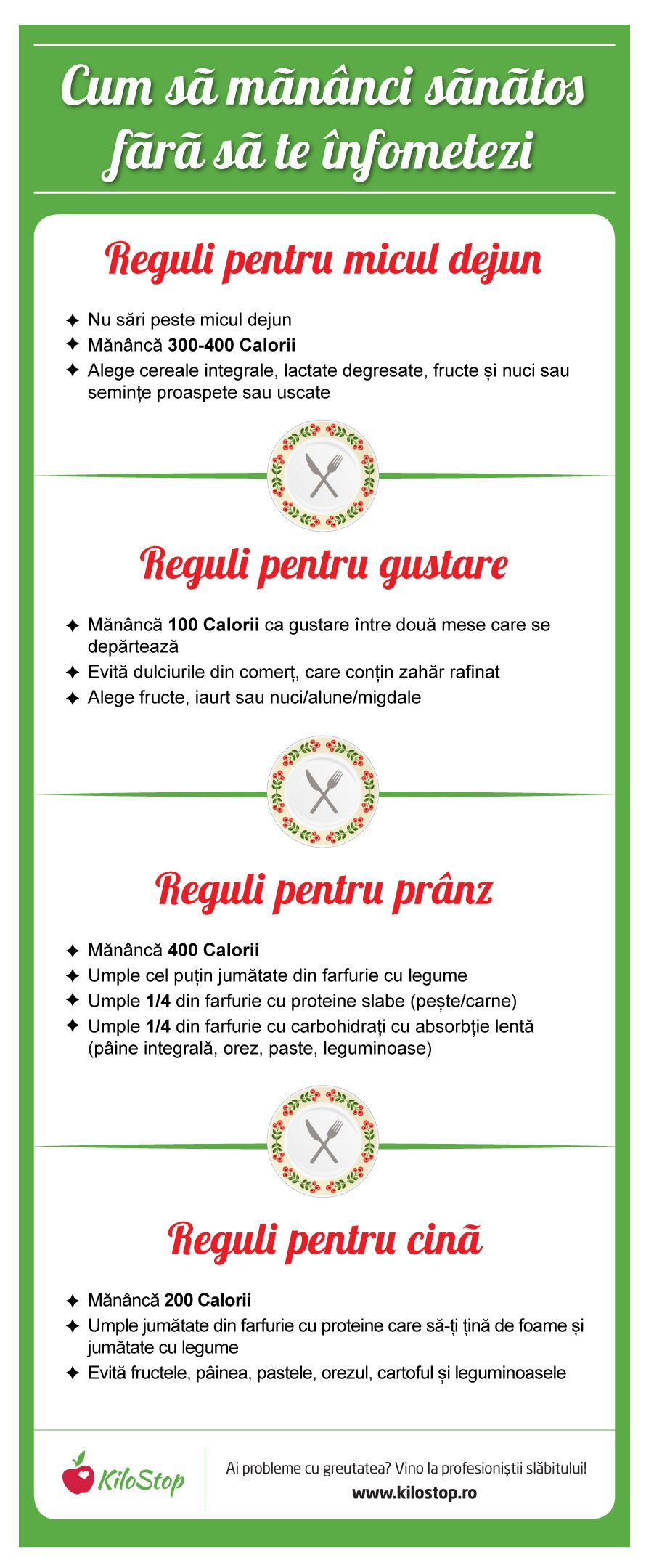 Dieta Master Cleanse (dieta de detoxifiere cu lămâie)