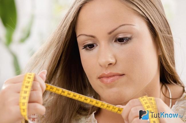 Gx ajută la pierderea în greutate. Pierderea în greutate și dieta | terraagroinvest.ro