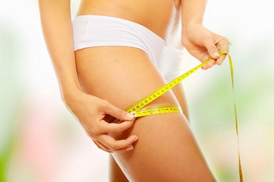 slăbire corporală de pierdere în greutate acasă