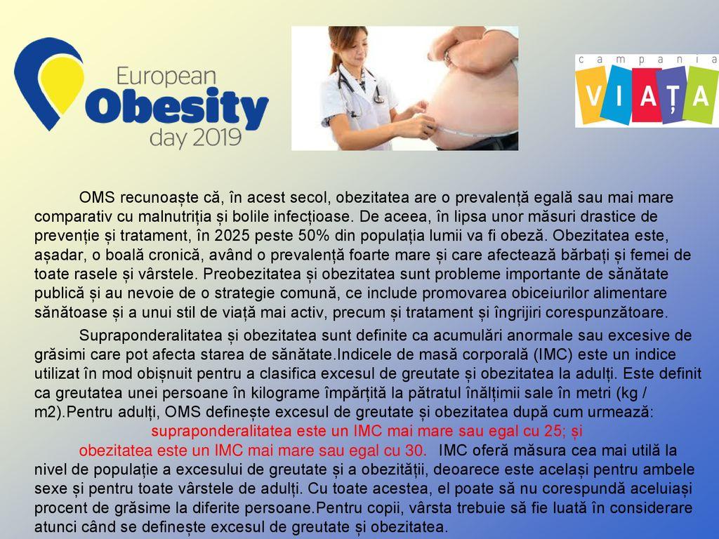 pierderea în greutate persoane