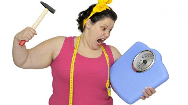 pierderea în greutate subliminală forțată
