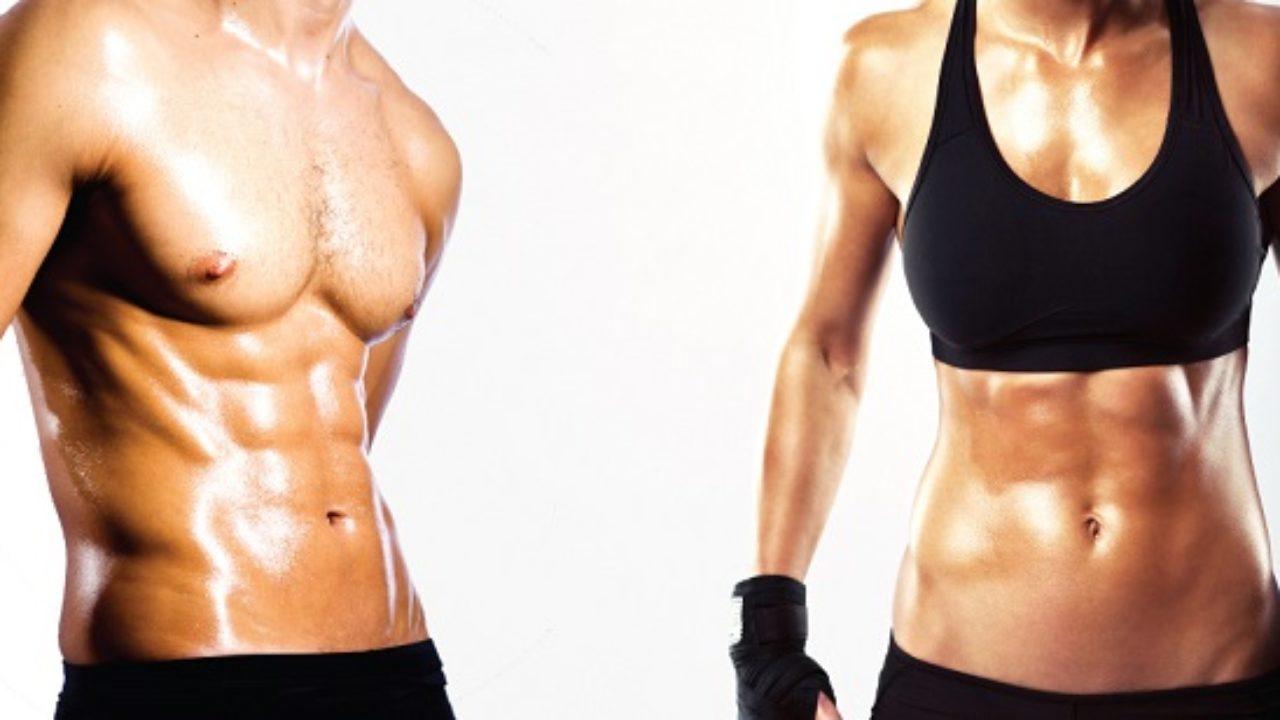 pierde grăsime la umăr cea mai bună pierdere în greutate naturală pentru suprimante ale apetitului