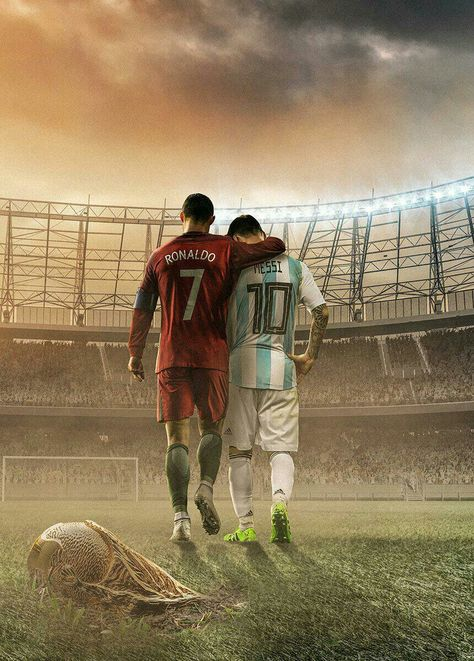 cum să pierdeți greutatea cu fotbalul)