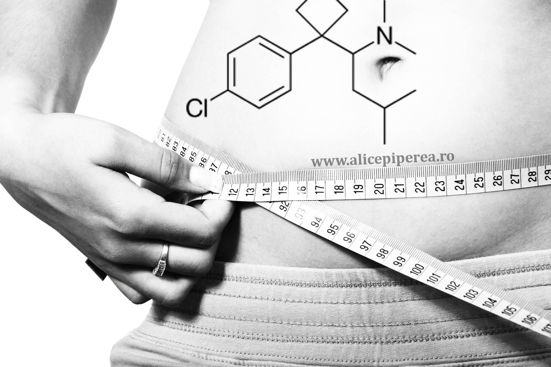 Diferența dintre pierderea în greutate și pierderea de grăsimi Diferența între - 2021 - Altele