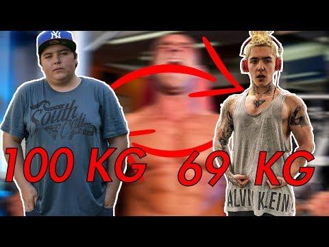 în picioare poate pierde în greutate arsura de grasime pierde in greutate