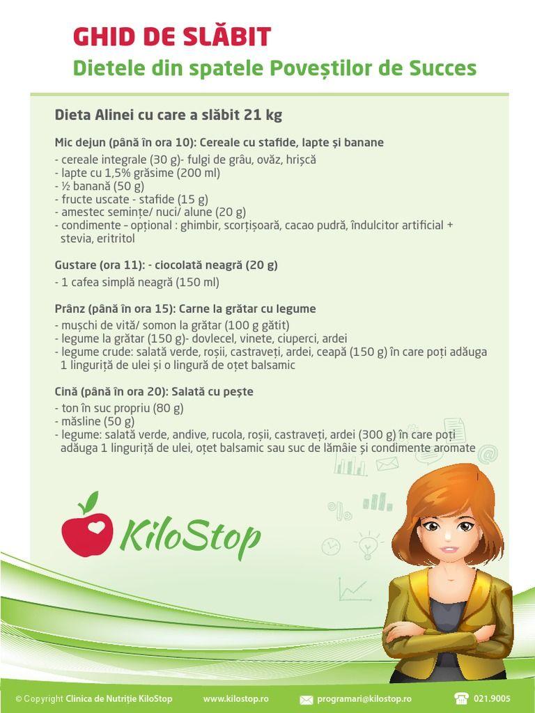 Womancare Pc Pin de pierdere în greutate pe lenjerie