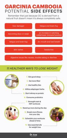 sf pierderea in greutate