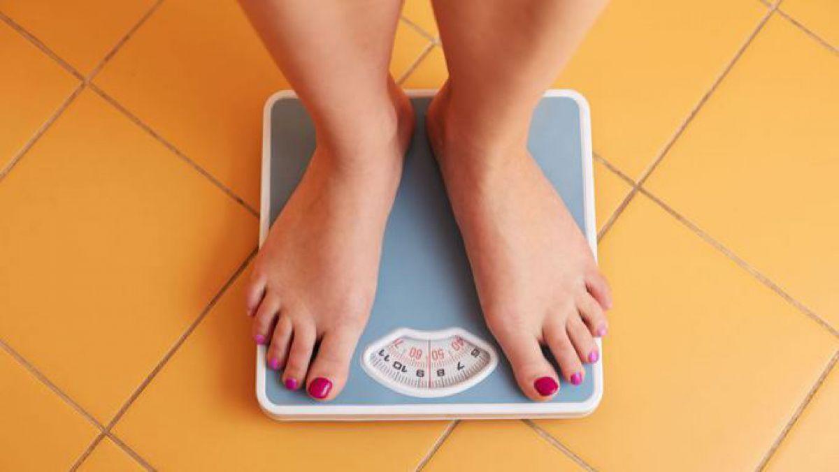 pierderea în greutate a avocatului 10 zile pentru a slabi