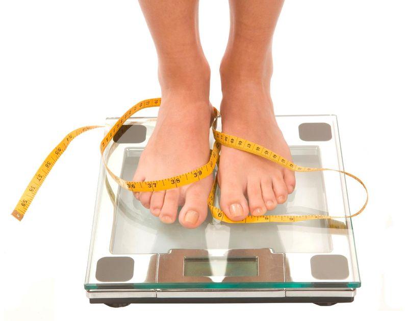 Cele mai bune aplicatii pentru dieta si scadere in greutate