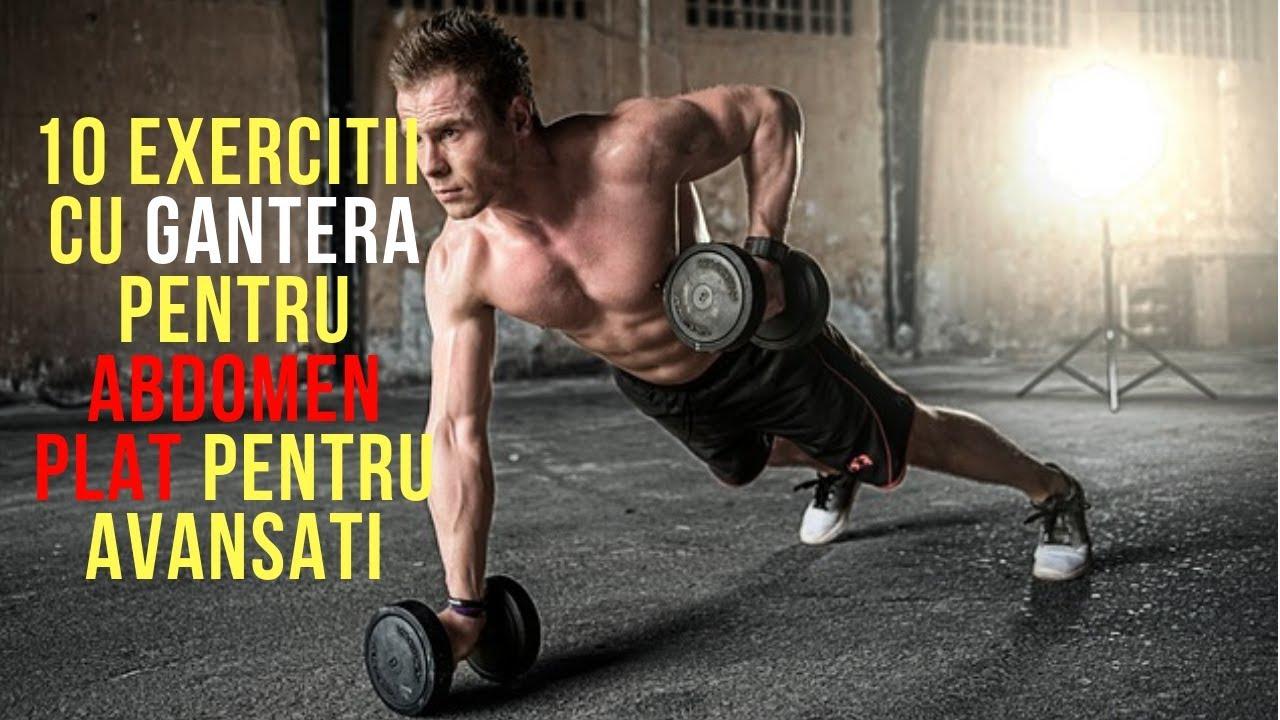 pierdere în greutate netmums)