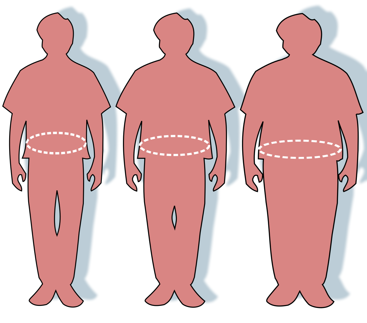 pierzi în greutate auf deutsch
