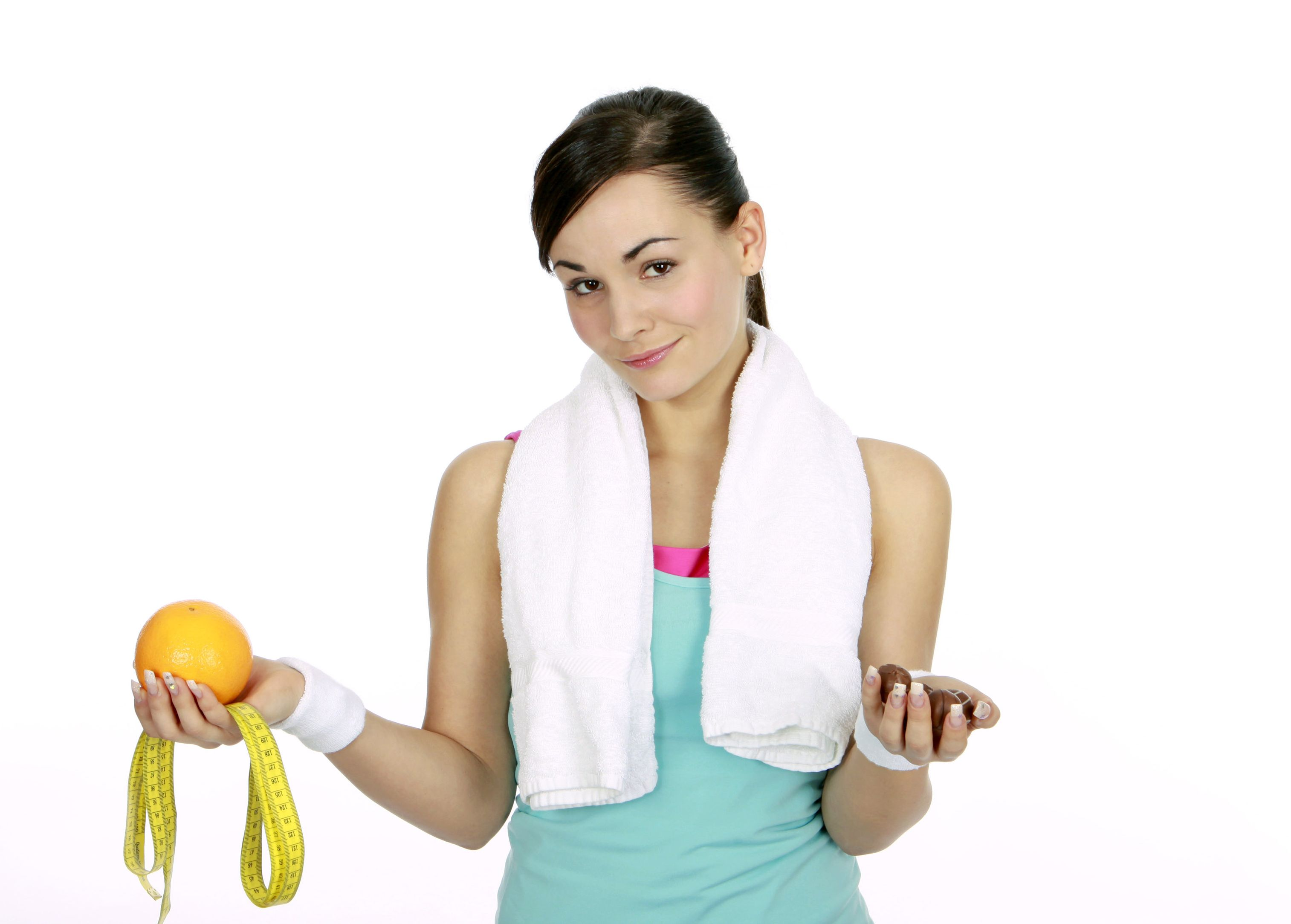 Poti sa slabesti 5 kilograme intr-o saptamana cu dieta super rapida de toamna