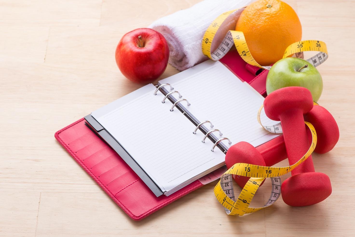 10+ Diete ideas | sănătate, diete, planuri dietă