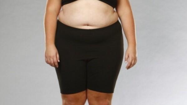 Pierdere în greutate de 70 de kilograme în 6 luni Am renuntat la zahar si nu am slabit