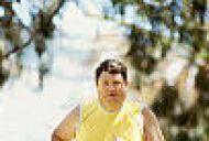 Cum să depășească barierele comune de pierdere în greutate
