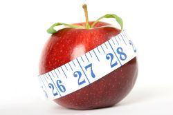 Obiectivele de scădere în greutate crampe nicio pierdere în greutate