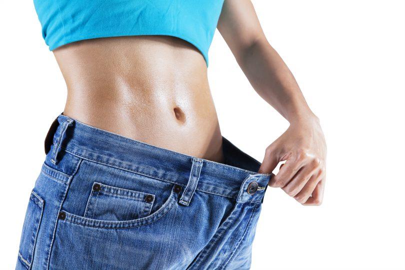Ardeti grasimile si dezvoltati-va musculatura in 5 saptamani