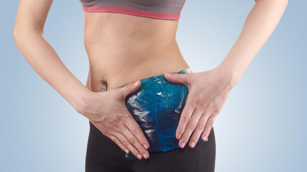cum să pierdeți grăsimea după 45 pierdere în greutate spa în irlanda