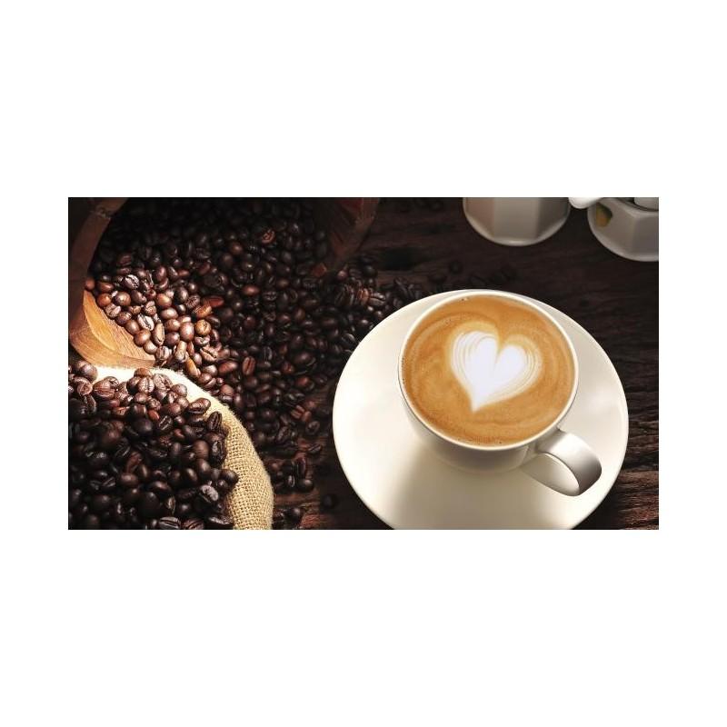 efectul de cafea asupra scăderii în greutate)