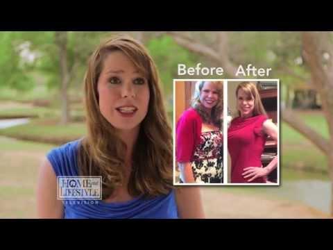 Pierde în greutate într-o săptămână până la 15 kg de un adolescent de 14 ani