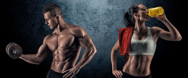 stiu tipul tau de corp pierde in greutate creșterea metabolismului pierde în greutate